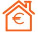 Négociation du prix de l'immobilier