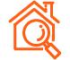 Recherche du bien immobilier